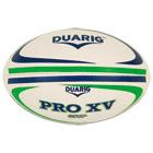 Ballon rugby Pro XV