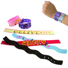 Kit de bracelets à créer
