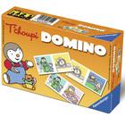 Domino tchoupi