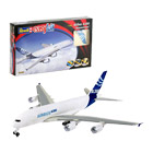 Maquette Airbus A380 Démonstrator easykit