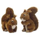WWF écureuil 23 cm
