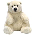 WWF Ours Polaire 32 cm