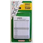 Blocs de Yam