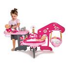 Maison des Bébés Baby Nurse  + 13 Accessoires
