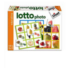 Loto fruits