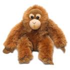 WWF Orang-Outang 23 cm