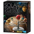 Kit de modélisme système Planète