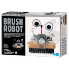 Robot Brosse