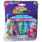 Recharge brillante magic perles Crayola