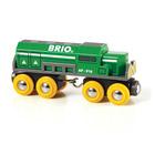 Brio-Locomotive de marchandises