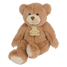 Calin'Ours marron 35 cm