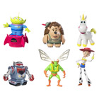 Figurine Toy Story 3