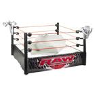 Ring de combat Flexforce WWE