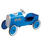 Voiture à Pédales Course Racer