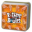 Les Boulets du Rythme
