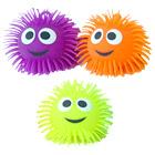 Puffer Ball 16 cm