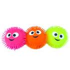 Puffer Ball 23 cm