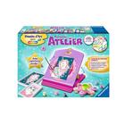 Fantastic' Atelier