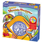 Junior Mandala Designer