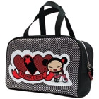 Sac punk love Pucca