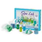 Spa Lab
