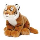 WWF Tigre Sauvage 40 cm