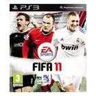 PS3 Fifa 2011