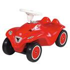 New bobby car rouge