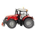 Tracteur Massey Ferguson MF 8680