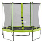 Trampoline Pack Jumpi 250