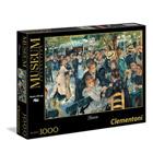 Puzzle 1000 pièces Renoir