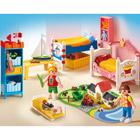 5333-Chambre des enfants avec jouets