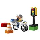 5679-La moto de police