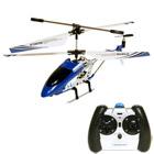 Mini hélicoptère Platinium