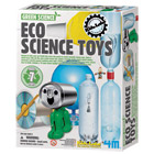 Eco Sciences