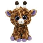 TY La Girafe - 15CM