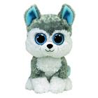 Beanie Boo's Peluche Slush le chien 23 cm