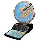 Smart Globe II