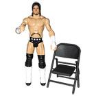WWE Figurine Sonore - CM Punk