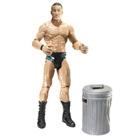 WWE Figurine Sonore - Randy Orton