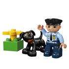 5678-Le Policier