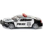 Voiture Police américaine
