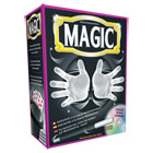 Coffret de magie OID Magic