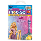 Jeu Mobigo Princesse Raiponce