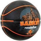 Ballon basket revolution t.7