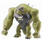Ben 10 Ultimate Alien Force Figurine ADN à fonctions