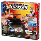 Battle Strikers : Coffret de Tournoi