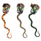 Serpent plastique 91cm
