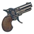 Mini Pistolet Pirates des Caraïbes