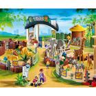 4850-Grand Zoo